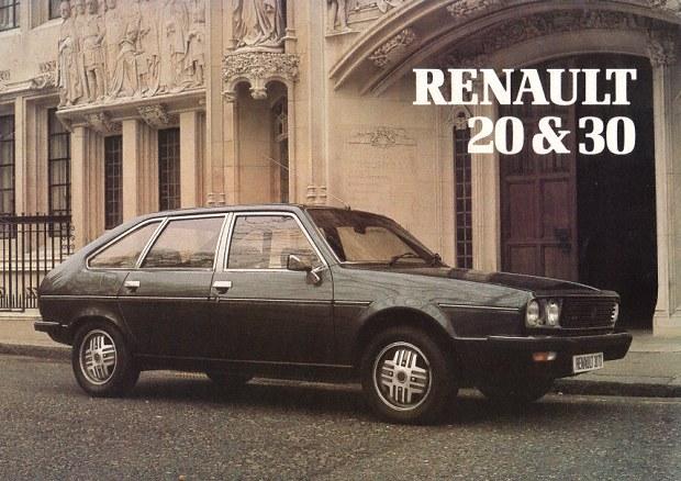 2020 - [Renault] Talisman restylée Semaine0606